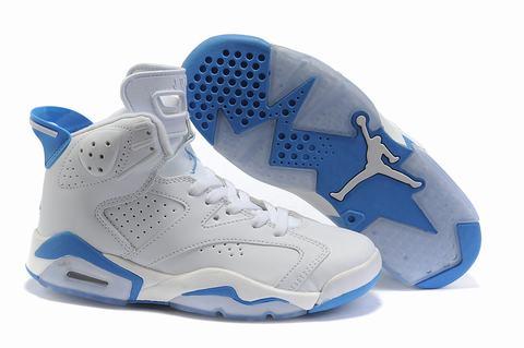 nouveau style ff6fa 58c7c jordan 11 femme noir,chaussures air jordan taille 37,qui est ...