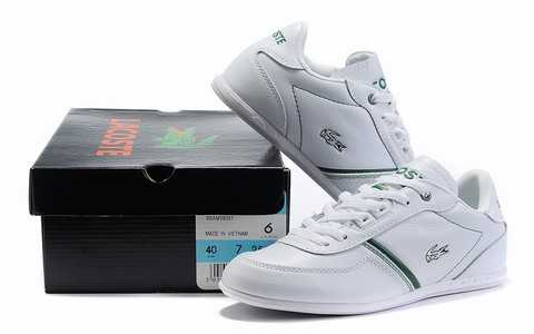 26a62b44a2 lacoste chaussure tunisie,basket lacoste homme 2010,basket lacoste prix  discount