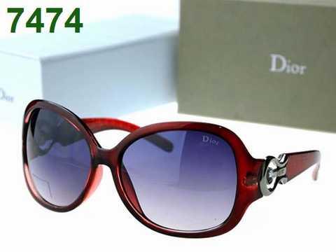 2596f94c9a lunette dior solaire,lunette de soleil dior pour femme pas cher ...