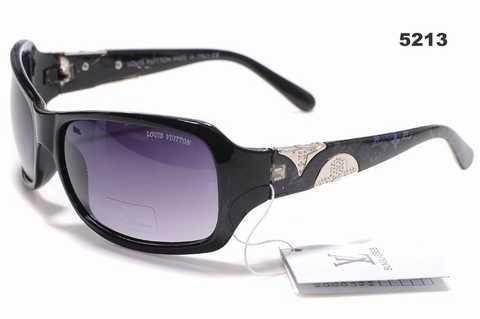 louis vuitton lunettes de soleil 2013,lunette de soleil louis vuitton  attirance,lunettes louis vuitton evidence acheter 2ebe939db63