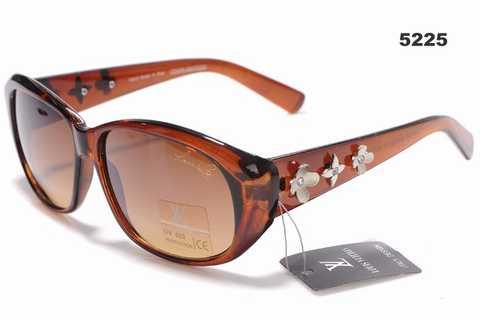 louis vuitton lunettes homme,louis vuitton lunette pilote,lunette louis  vuitton evidence occasion aa5049a49e7