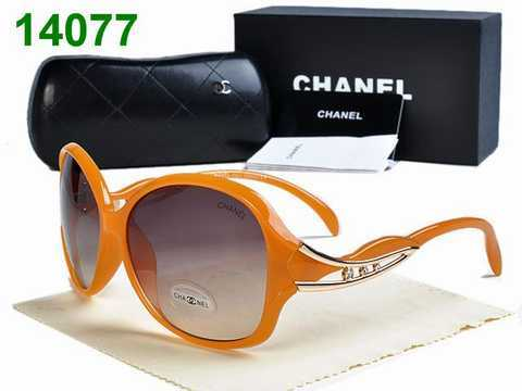 77b1aefac6aff lunette cartier 501