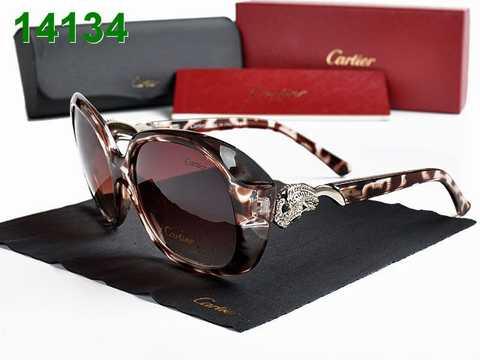 garantie lunettes cartier numero de serie lunettes cartier. Black Bedroom Furniture Sets. Home Design Ideas