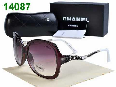 81f32229202478 lunette chanel collection 2013,lunette chanel 5143 lunettes de soleil  chanel laetitia casta,lunettes