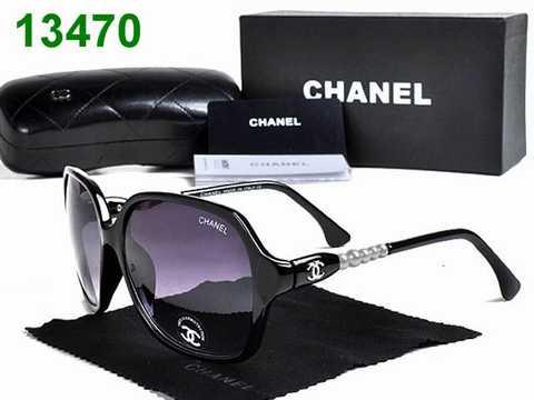 Montures lunettes de vue tendance 2012 for Chanel collection miroir 4179