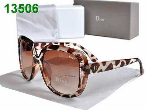 Lunettes Femme Dior Pas Cher 5a7dae022fee