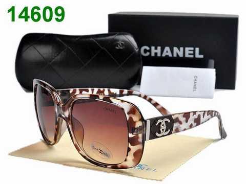 lunette de vue chanel camelia,lunettes de soleil chanel orange,chanel  lunettes 3248 63930dc47bd0