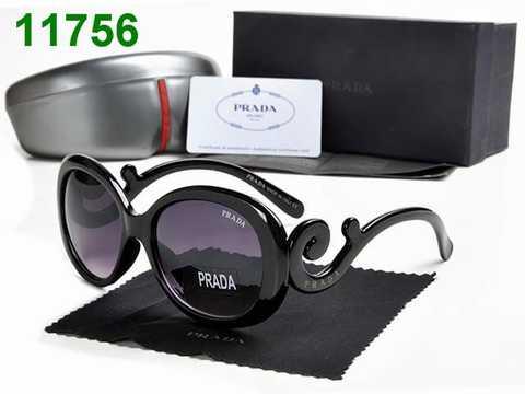 lunettes de vue prada avec strass lunettes de vue prada nouvelle collection lunette prada femme. Black Bedroom Furniture Sets. Home Design Ideas