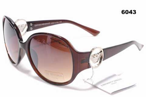 1bea906f221 montures lunettes vue emporio armani