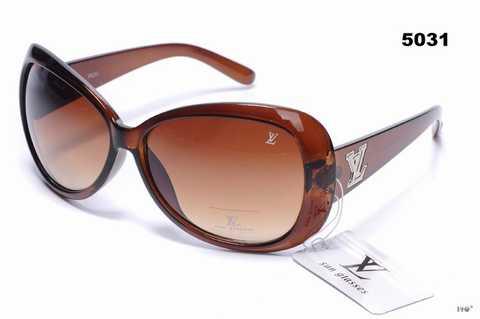 lunettes de soleil louis vuitton 2012,fausse lunette de