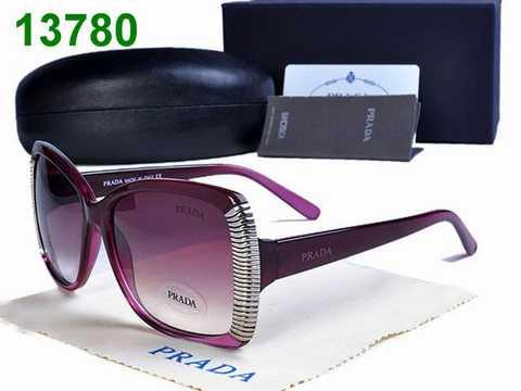 df9c207bc5c812 25EUR, lunette prada vue,lunettes prada pr08os,lunette de soleil marque  prada