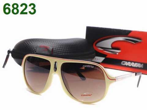 lunette de soleil carrera homme blanc lunettes ebay