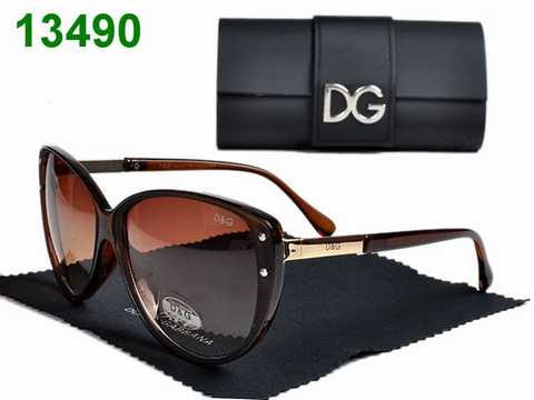 Dolce Lunettes lunette Homme Gabbana 2012 1218 HE2I9D