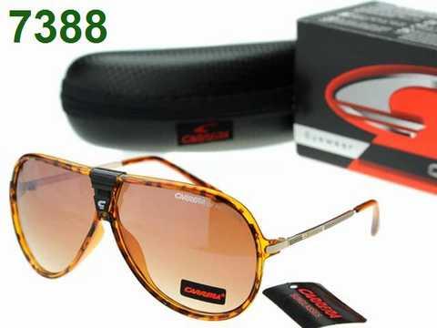 lunettes carrera promo,lunette carrera 5530,lunettes carrera belgique 62c39abf69d5