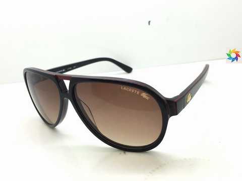 lunette lacoste imitation lunettes de soleil femme pas cher lunettes lacoste be 3040 gros. Black Bedroom Furniture Sets. Home Design Ideas
