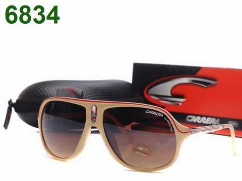 lunettes de soleil carrera petite taille,carrera lunette junior,carrera  lunette 2013 homme d26432f087f1