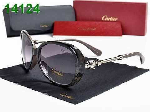 Cartier lunettes homme cartier lunette de soleil femme - Lunette de soleil homme cartier ...