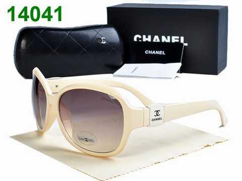 45555780f97d20 25EUR, lunettes de soleil chanel 5181b,chanel lunettes 2011,lunettes de soleil  femme chanel ch