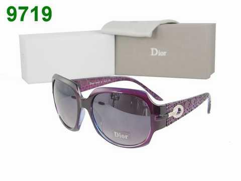 5ab6ccd874031c 25EUR, lunettes de soleil de soleil dior femme,lunette solaire dior chicago  2,lunettes de