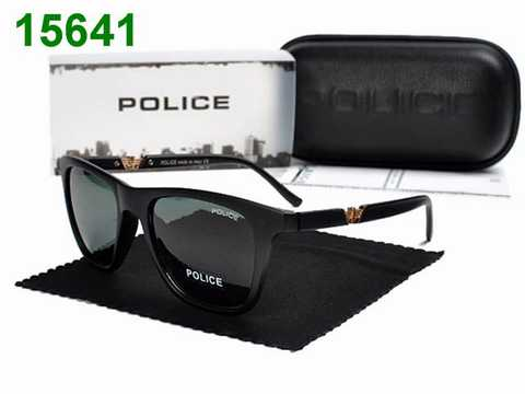 lunettes de soleil police nationale site internet lunettes police lunette police ado. Black Bedroom Furniture Sets. Home Design Ideas