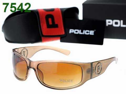 f8bac6934a9835 lunettes de soleil police soldes,lunette police p,monture lunette de vue  homme police