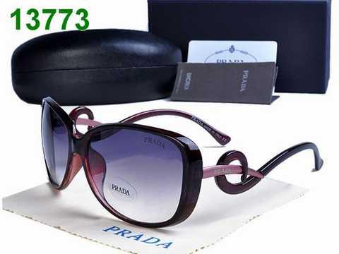 25EUR, lunettes de soleil prada 2009,taille lunette prada,lunettes de  soleil prada 2010 2216b39807d4