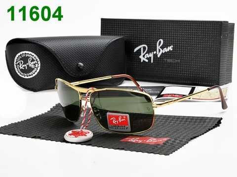 lunette lunettes Lunette Homme Ray Ban 1990 Soleil Aviator fgybY7v6