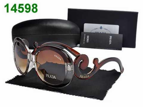 d594a34600bb27 25EUR, lunettes de vue prada sport,achat de lunettes de soleil prada,lunettes  prada chez