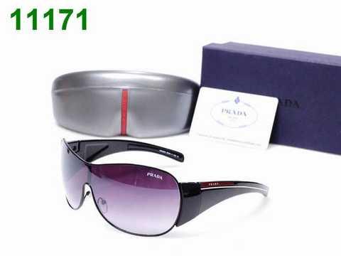 De Strass Nouvelle Prada Vue Avec lunettes Lunettes eHYbIDW29E