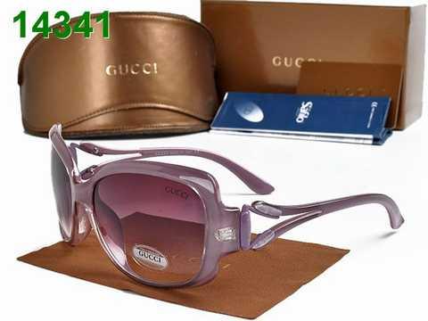 Dolce Gabbana Homme 1218 Lunettes 2012 lunette kZPwXiTOu