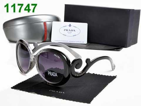 lunettes prada femme prix lunettes soleil prada femme pas cher lunettes de vue prada chez afflelou. Black Bedroom Furniture Sets. Home Design Ideas