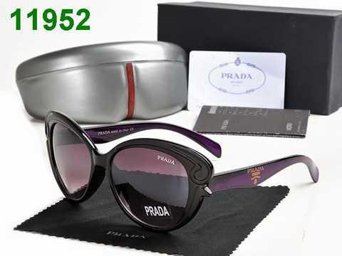lunettes de vue prada avec strass,lunettes de vue prada