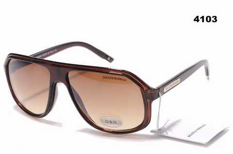 12264b2c3d6d44 lunettes soleil dolce gabbana occasion,lunettes dolce gabbana 2014,montures  de lunettes dolce gabbana