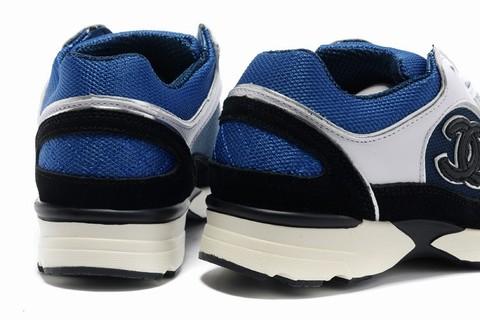 427061f7d49 magasin de chaussure chanel basket