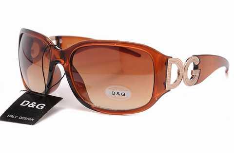 monture lunette dolce gabbana pour homme,lunette dolce gabbana alain  afflelou,lunette de vue dolce gabbana afflelou 9aacd8ef7f17
