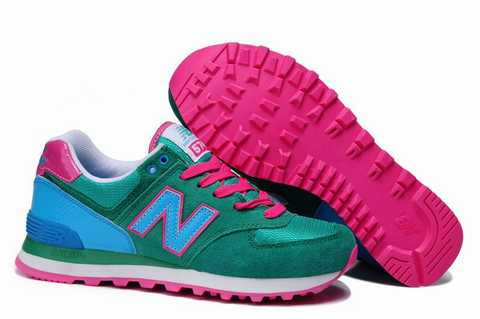 chaussure new balance 890 forum,new balance pas cher