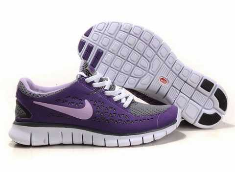 Website to find free coupons nike
