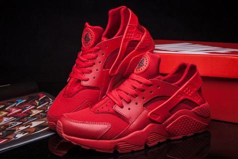 Huarache Saumon Low Couleur Air Cher Pas Nike In Eifnqvww Trainer qOnd5wxOAY