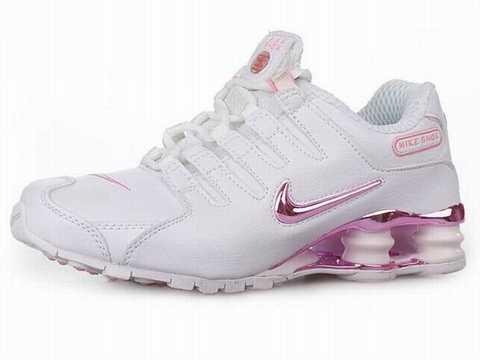 separation shoes 5ea19 4c23e nike shox pas cher mastercard,chaussure nike shox rivalry pour femme,nike  shox xlt