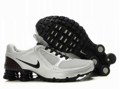 brand new 9fd91 68b03 nike shox r4 or,nike shox rivalry para hombre,basket nike shox rivalry homme