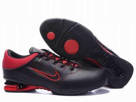 the latest 0e264 782a7 40EUR, nike shox rivalry 3 suisses,nike shox rivalry marron homme,nike shox  2009