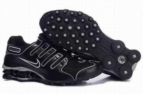 ... News nike shox rivalry junior nike shox rivalry homme blanche chaussure nike  shox tlx ... 7f8c49a30e