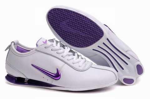 sports shoes 91107 6b981 38EUR, nike shox torch femme,nike shox rivalry 39 nike shox nz si,avis site