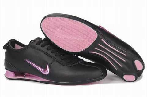 reputable site fef53 cab8e Hommes Air Max 2009 Chaussures Running Sport Nike Blanc Noir Chaussure Nike  Basse
