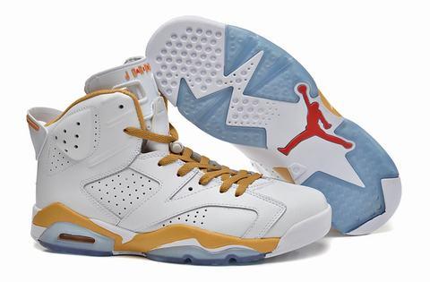 Basket Air Jordan 8 Enfant Pas Cher Gris 8133 en vente