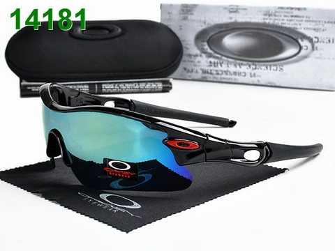 729a28c98698de 25EUR, oakley lunette homme,lunettes de vue solaire oakley,lunettes soleil  oakley polarise