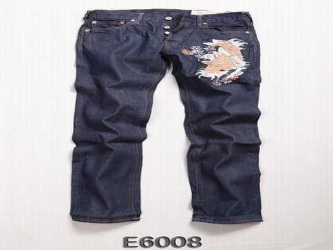 pantalon levis velour soldes jeans levis 501 femme longueur pantalon levis. Black Bedroom Furniture Sets. Home Design Ideas