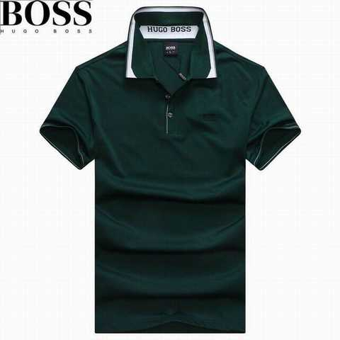 Polo hugo boss neuf homme hugo boss france homme t shirt for Hugo boss polo shirts xxl