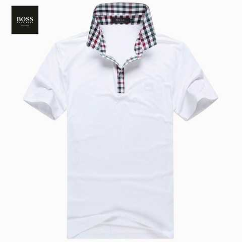 8aed85787c561 Hugo Boss ax t shirt