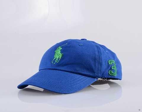 15EUR, polo ralph lauren bonnet c tel bleu marine gros pompon,casquette  ralph lauren en 1d7110ab12b